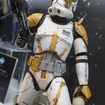 KOTOBUKIYA_STAR_WARS_ARTFX_2-4