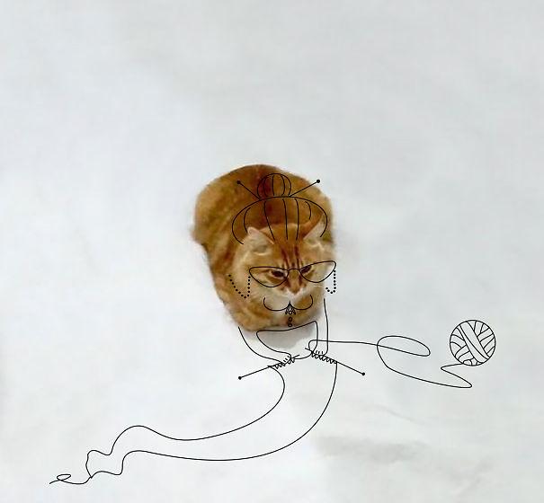 doodle-cat-6