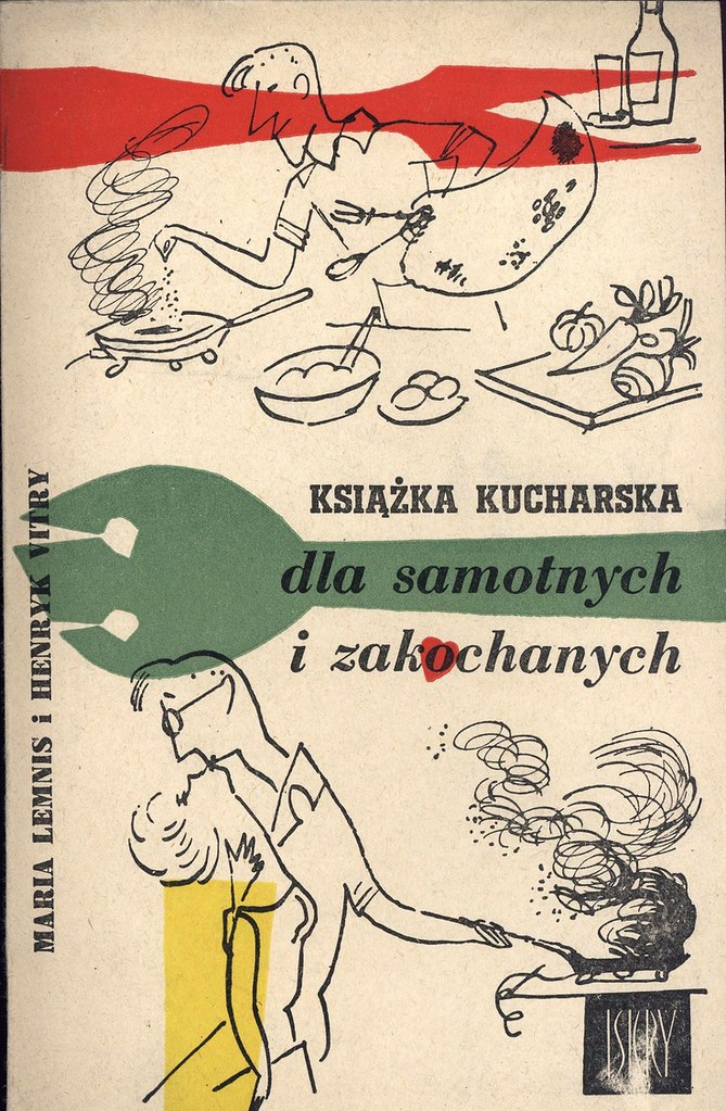 BookCovers39