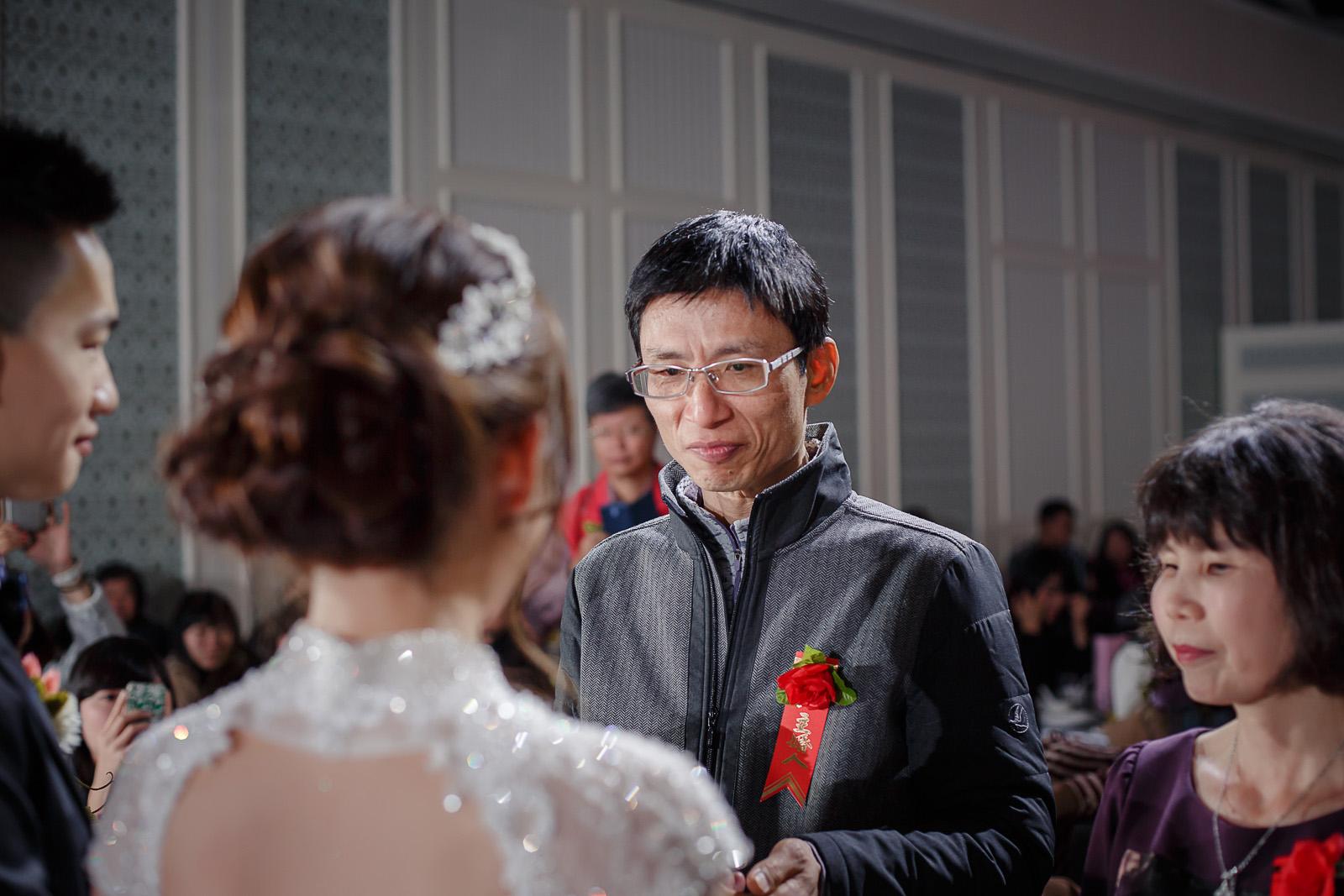 高雄圓山飯店,婚禮攝影,婚攝,高雄婚攝,優質婚攝推薦,Jen&Ethan-250