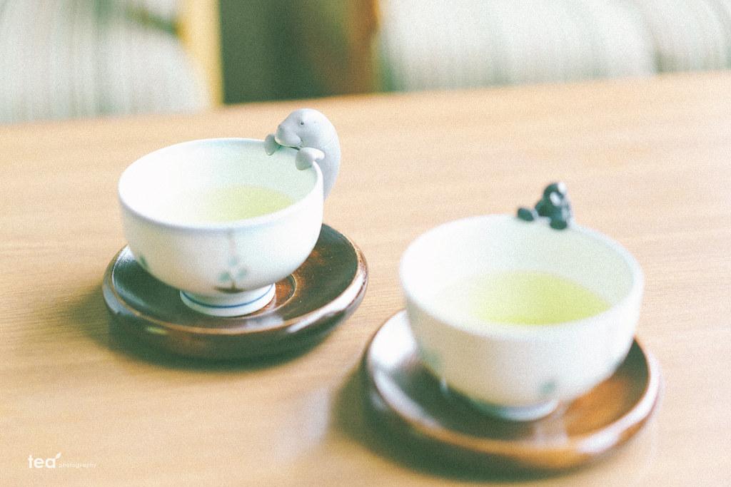 tea dugong | Sony A7R2 + Sonnar T* FE 55mm F1.8 ZA