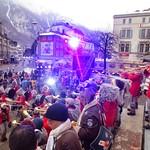 Glarus Samstag 2015