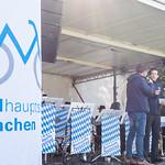 Münchner Ringparade 2016