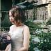 晚星 ::Pre-Wedding