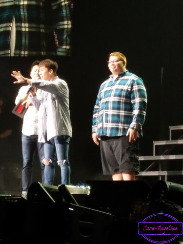 BIGBANG Hawaii Honolulu FM 2016-10-22 (6)