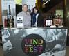 Vinofest Navarra en Tudela