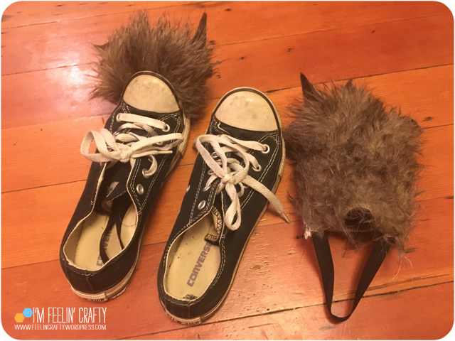 ImFeelinCrafty-Werewolf-Shoes2