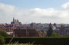 2016-10-24 10-30 Burgund 470 Semur-en-Auxois