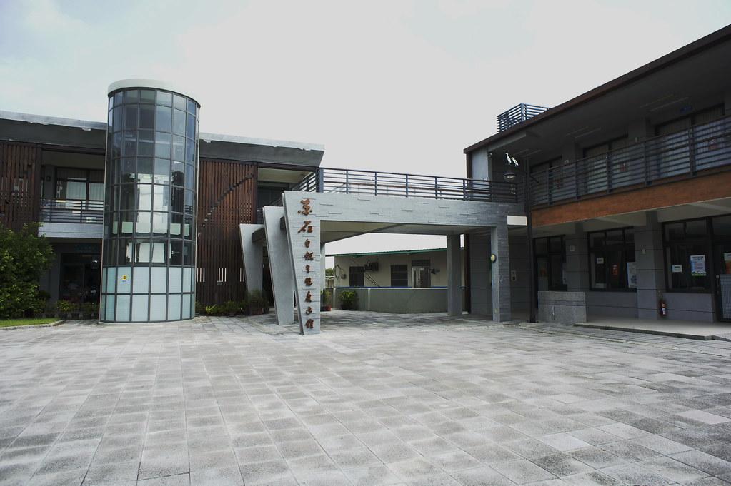 雲嘉南濱海風景區 (4)