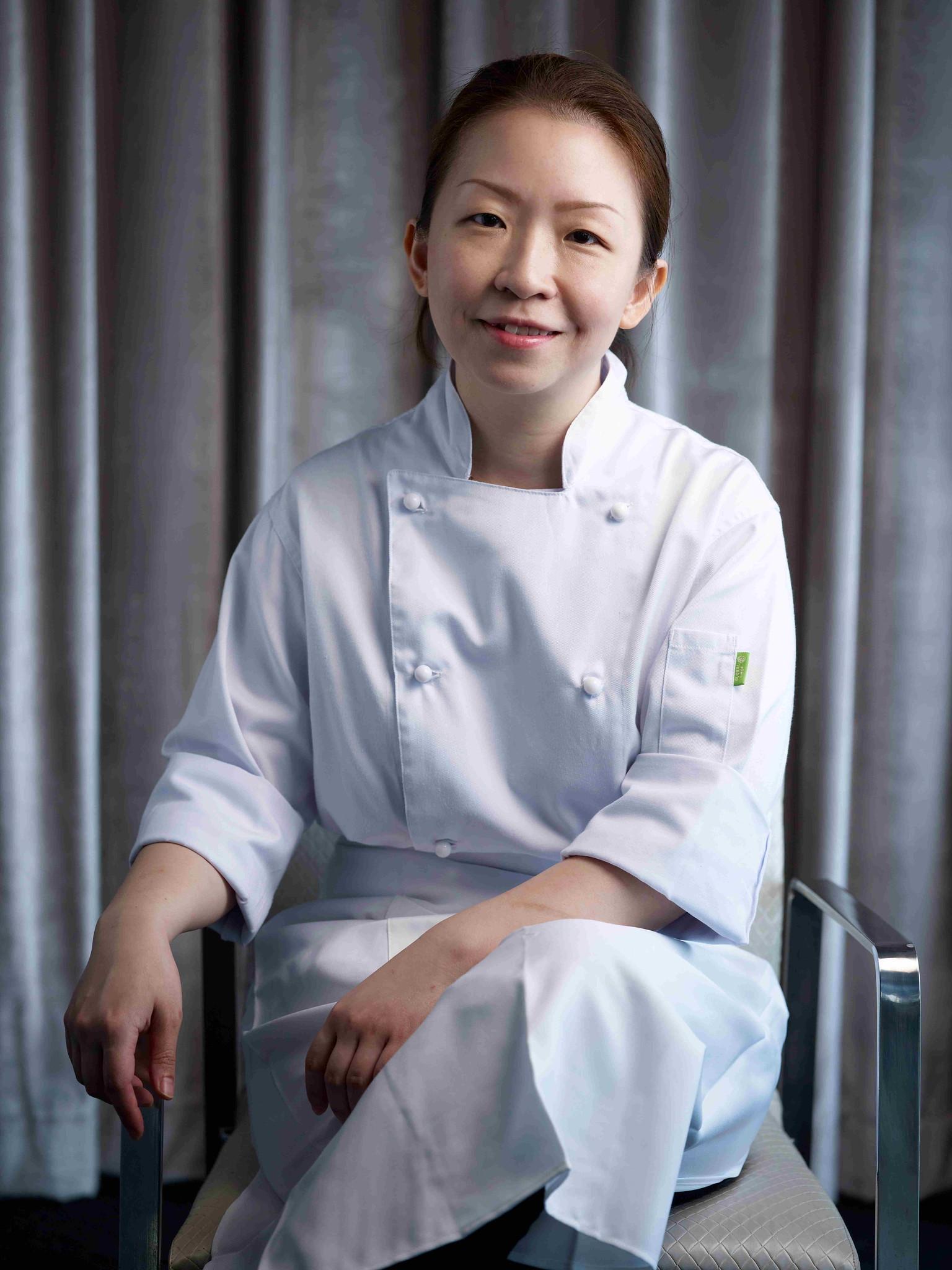 Chef Jasmin1a