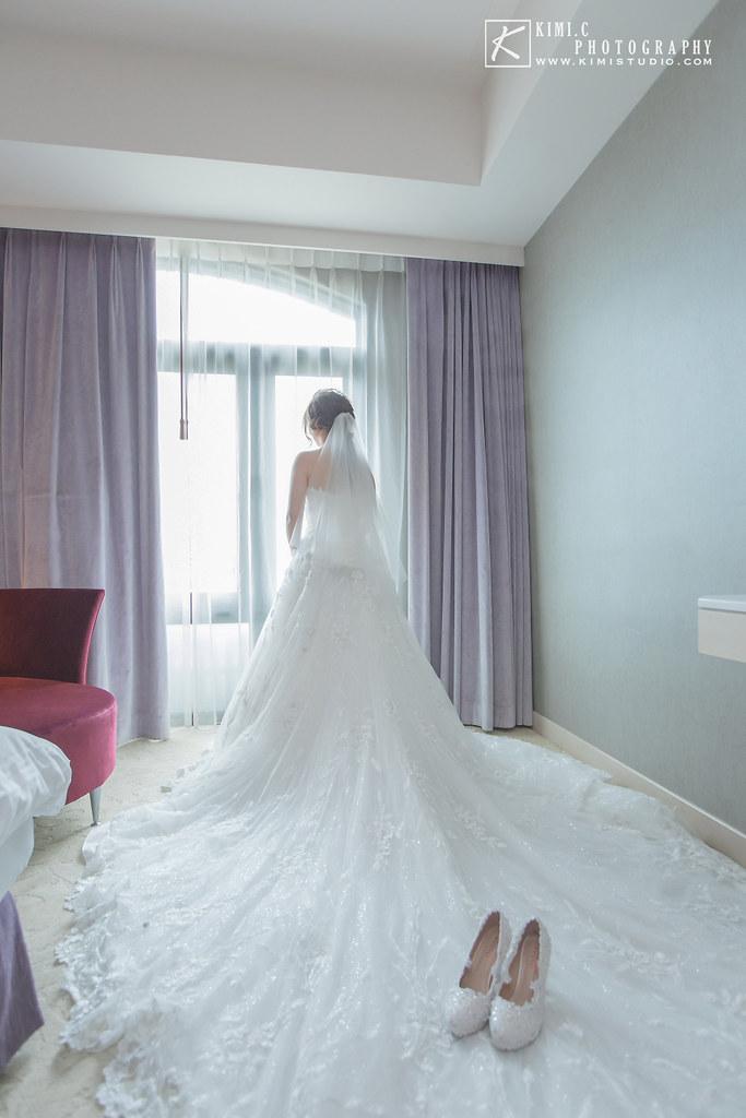 2015.05.24 Wedding Record-024