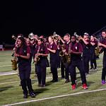 BC Band 8-28-15