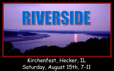 Riverside 8-15-15