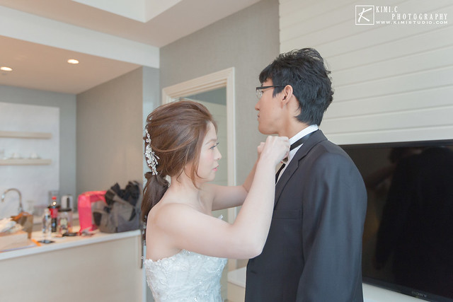 2015.05.24 Wedding Record-001