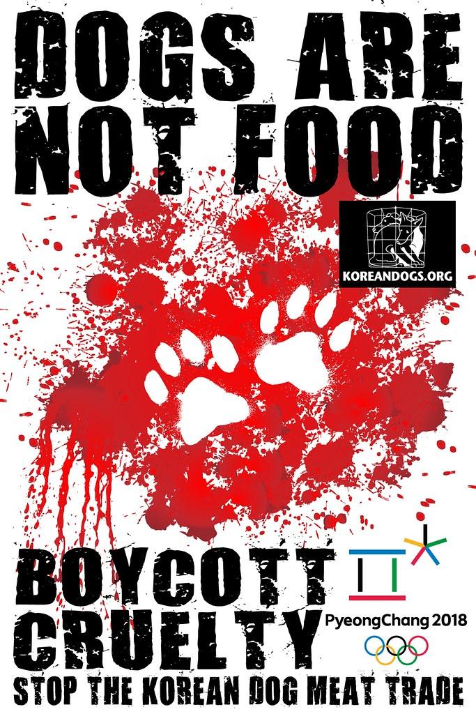 Boycott_Pyeongchang_1440x2160_r