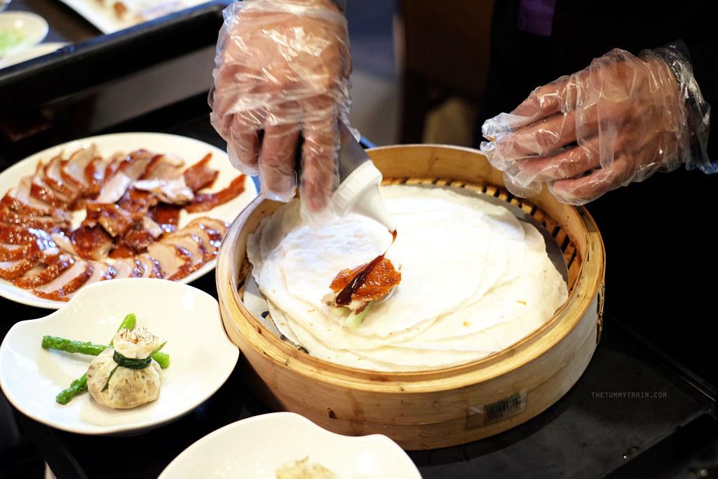 20926684190 56d862feb5 b - Mooncake Festival Feast at Crystal Jade Dining In