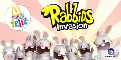 rabbids_cover