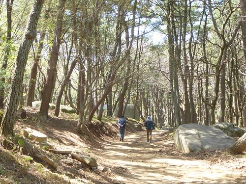 Co-Busan-Forteresse-Geumjeong sud (4)