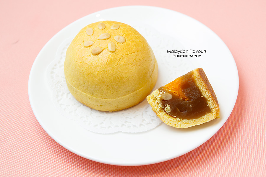grand-harbour-restaurant-mid-autumn-festival-mooncake