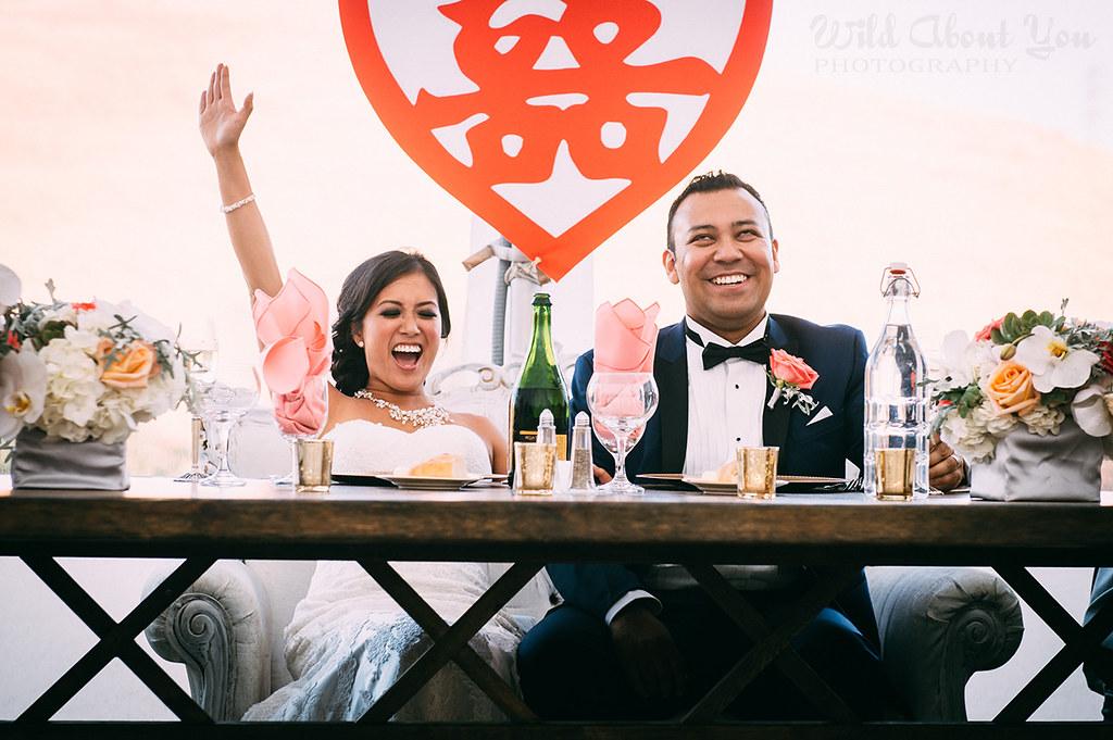 nella-terra-wedding088