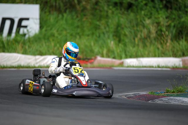 20150905SGTK4_Race-609