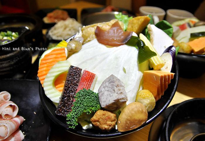 台中火鍋養鍋09