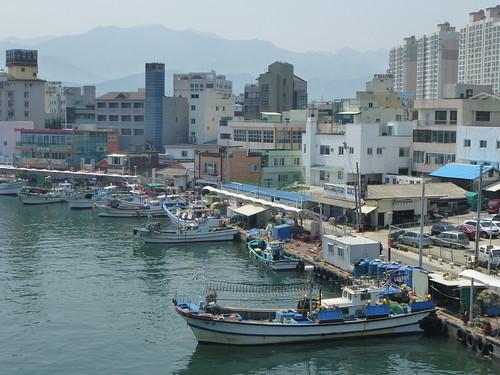 Co-Sokcho-Port (9)