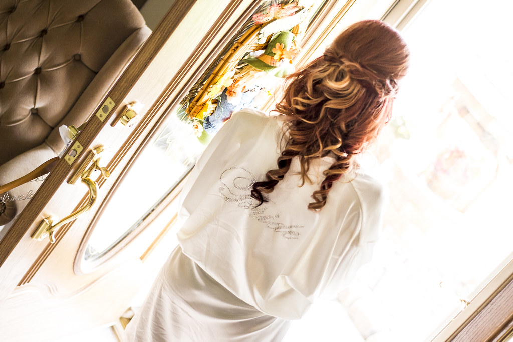 ColandreaWeddingBridalPrep-131