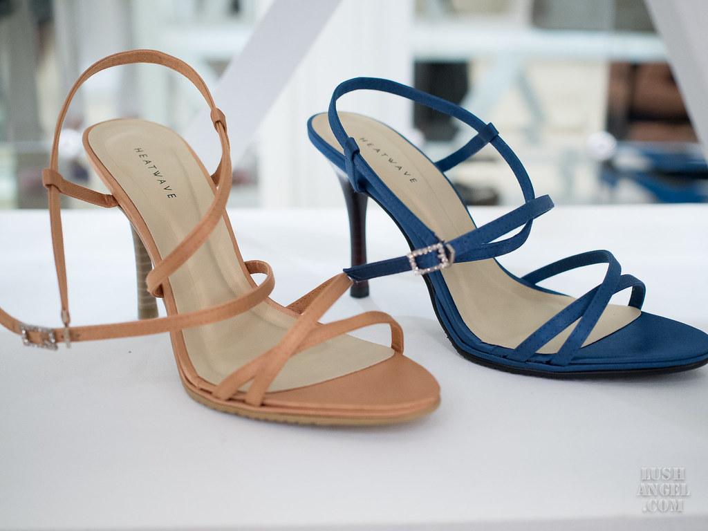 heatwave-sandals