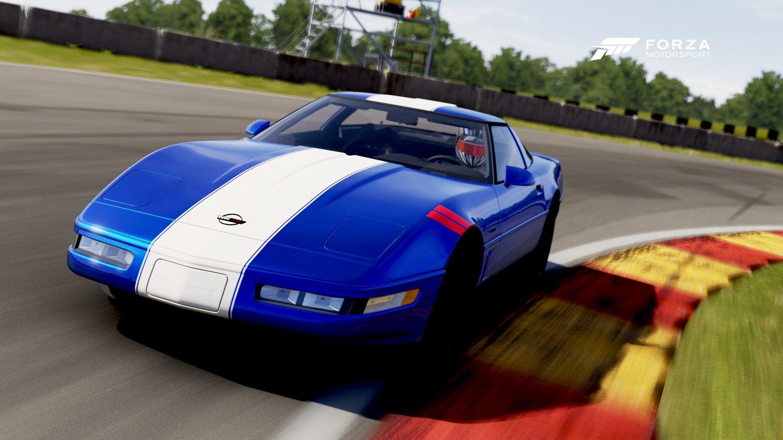 Bugatti Veyron Going Back To The Future Art Promo: [REPLICA] VProCar's Replica Paint Shop