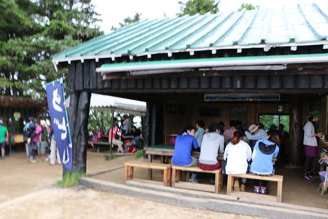 2014-08-02_00903_燕岳.jpg