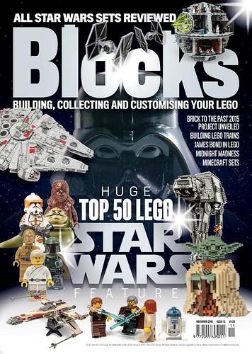 Blocks Issue 13