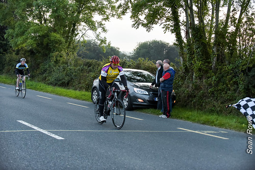 Couny Wexford Cycling Road Race Championships 2015