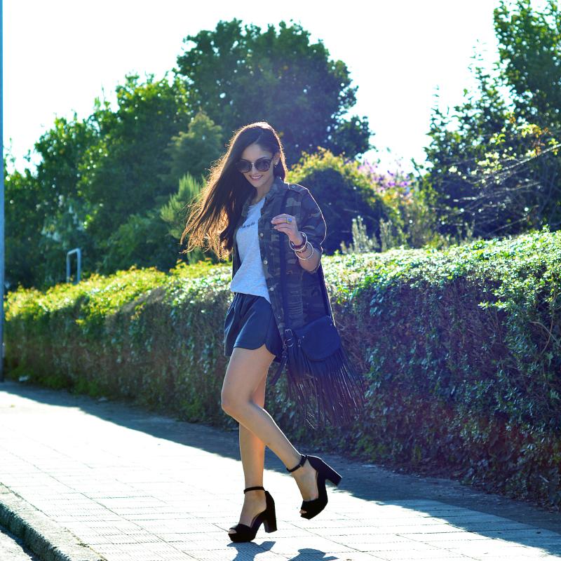 zara_ootd_outfit_camo_asos_01