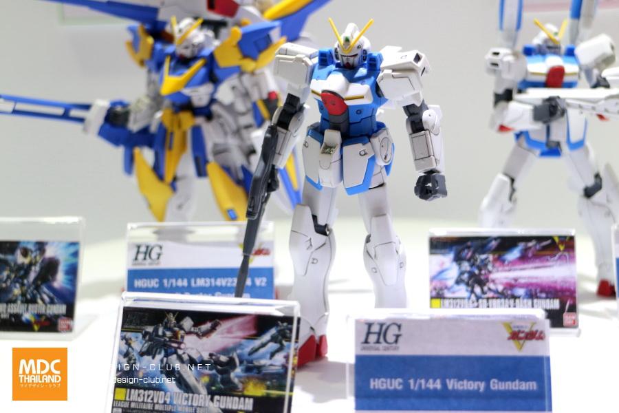 Gunpla-Expo-TH2015-069