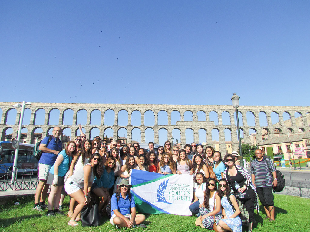 CAPA - Study Abroad and Intern Abroad Programs