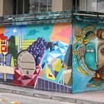 Do, 01.10.15 - 14:39 - Street Art