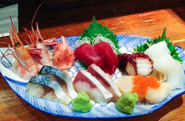tokutoku-chef-sashimi