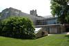 firestone library, superior scaffold, scaffolding, scaffold, rental, rents, rent, pa, nj, de, md, princeton, university, 2