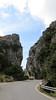 Kreta 2015 062