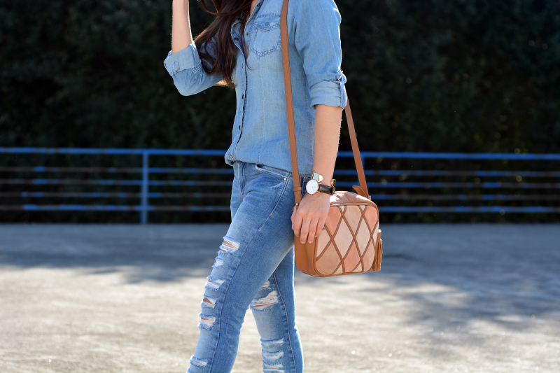 zara_ootd_outfit_jeans_shein_ripped_06