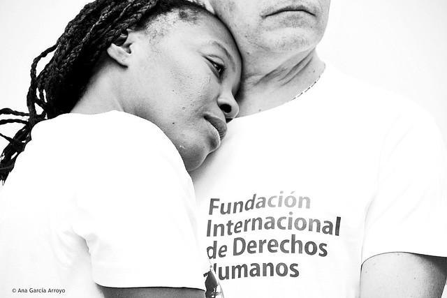 Pro Derechos Humanos 2