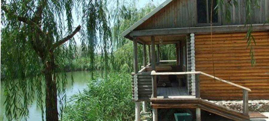 Развитие Приморско-Ахтарского района как курортной территории