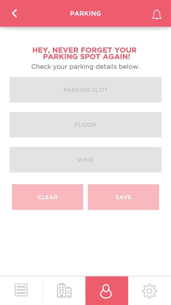 sm supermalls mobile app
