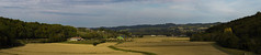 Panorama Campagne