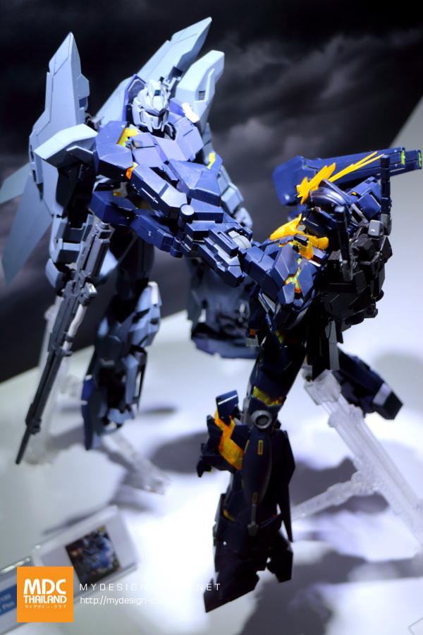 Gunpla-Expo-TH2015-207