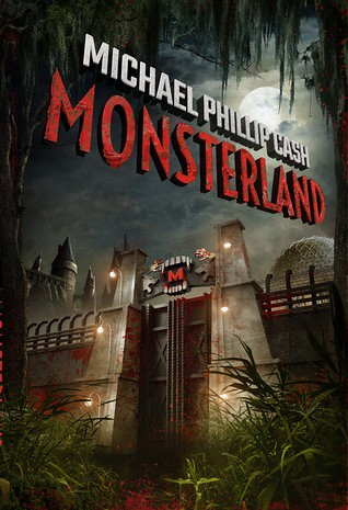 monsterland1