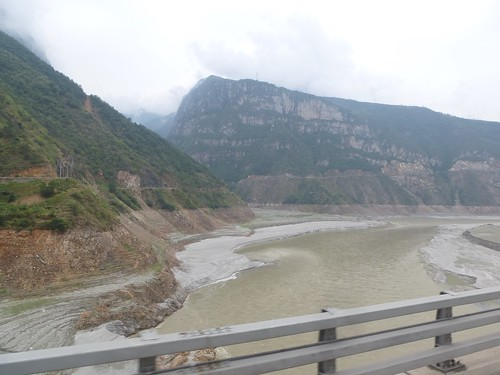 CH-Kangding-Chengdu-route (48)