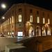 Teatro Comunale by RosaLuna1311