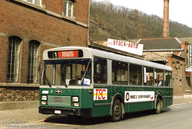 SRWT 117-1